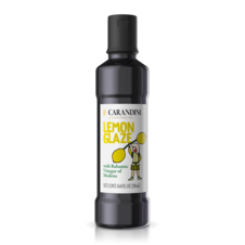 Crema balsamica citron 250ml
